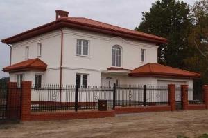 budowa domow jednorodzinnych