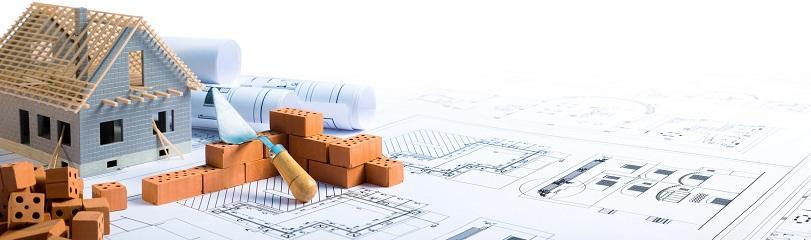 Gut-Bud materiały budowlane
